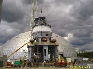 essroc martinsburg Topping Off Classifier 5 10 08 (24)