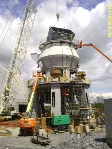 essroc martinsburgTopping Off Classifier 5 10 08 (22)